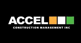 accel-logo