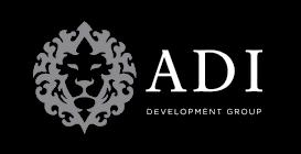adigroup-logo