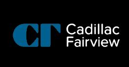 cadillacfairview-logo