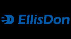 ellisdonr