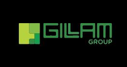 gillamgroup-logo