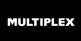 multiplex-logo