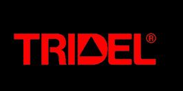 tridel-logo