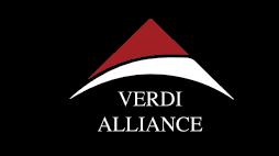 verdialliance-logo